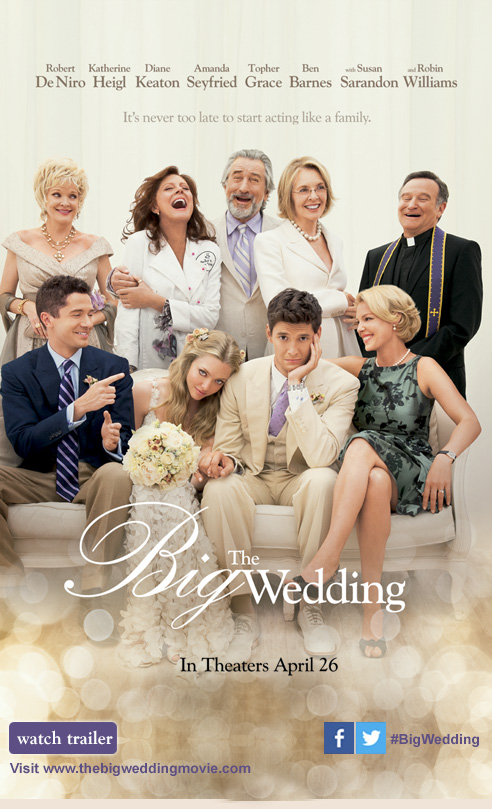 BigWedding